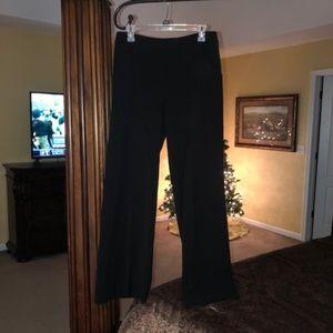 Grace Elements Trousers